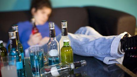 Что такое запойный алкоголизм и чем он опасен